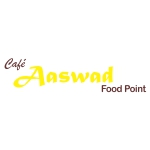 Cafe Aswad Food Point